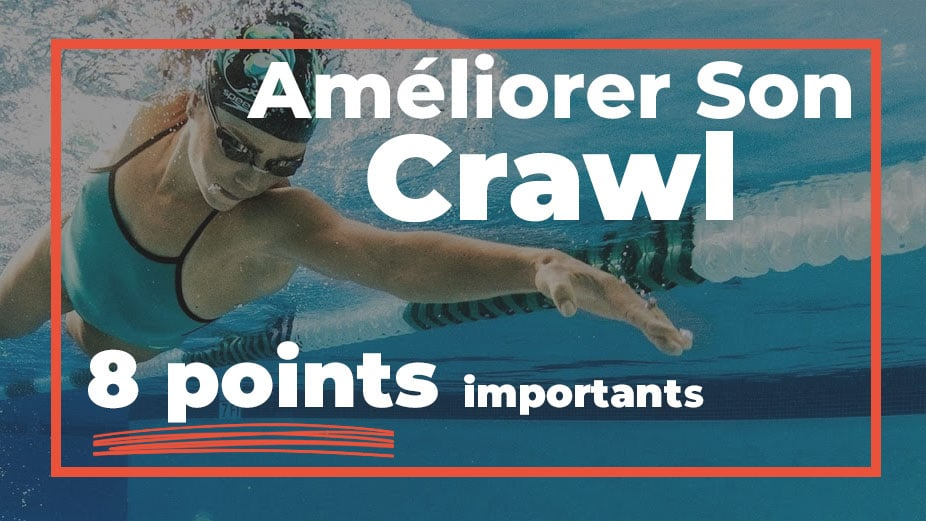 Améliorer-son-crawl-8-points-importants