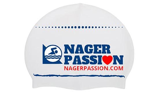Bonnet-Natation-Nager-Passion