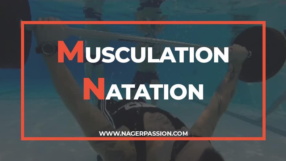 Musculation-et-natation
