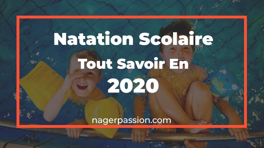 Natation-scolaire-tout-savoir-en-2020