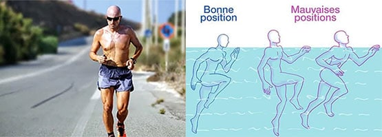 la-natation-pour-améliorer-sa-course-à-pied