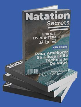 ebook-nager-passion