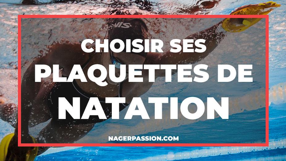 Plaquette-de-natation